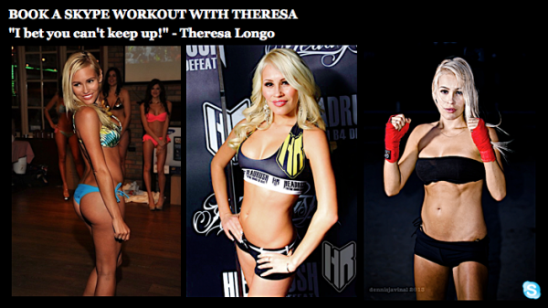 Image-Showing-Theresa-Longo-Fitness-Personal-Training