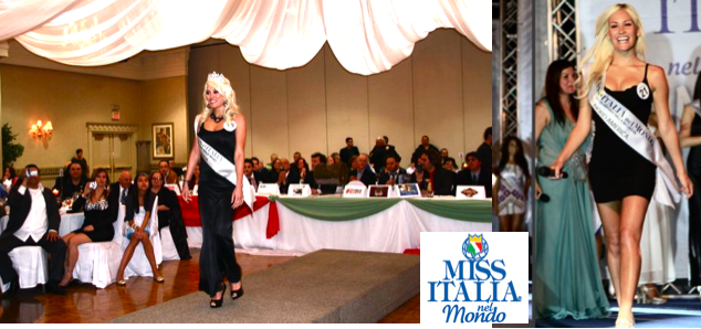 Photo_Showing_Miss_Italy_Theresa_Longo