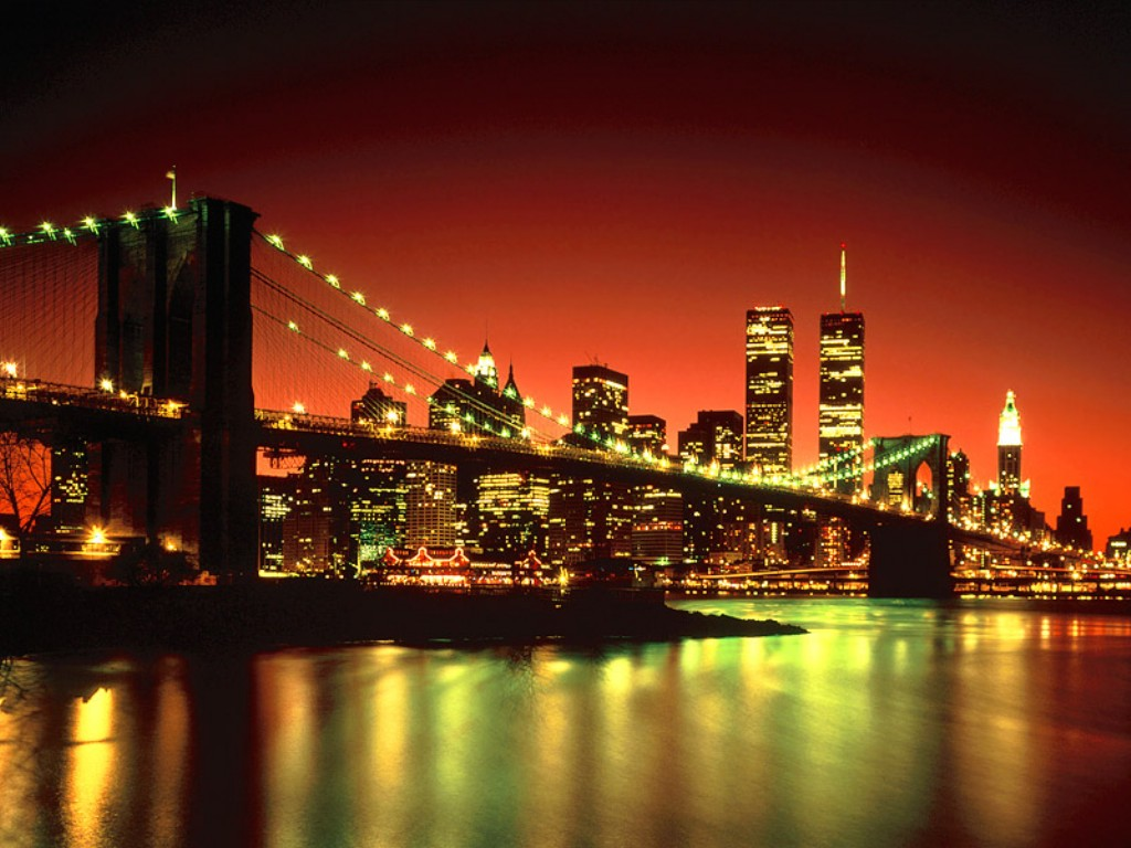 new-york-city1