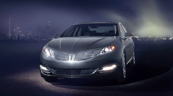 2014_LINCOLN_MKZ_REVIEW