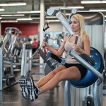 Theresa-Longo-Fitness