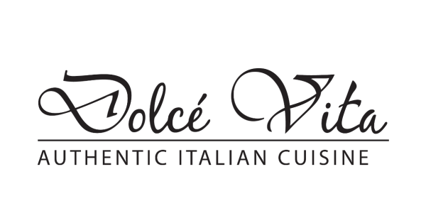 Dolce-Vita-Peterborough