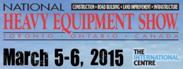 National-Heavy-Equipment-Show_text_image_right