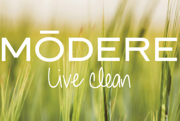 crafted-header-Live-Clean
